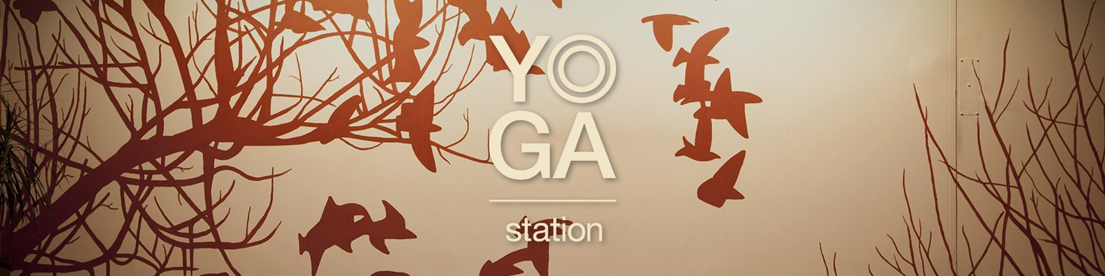 yoga-station-home-wall