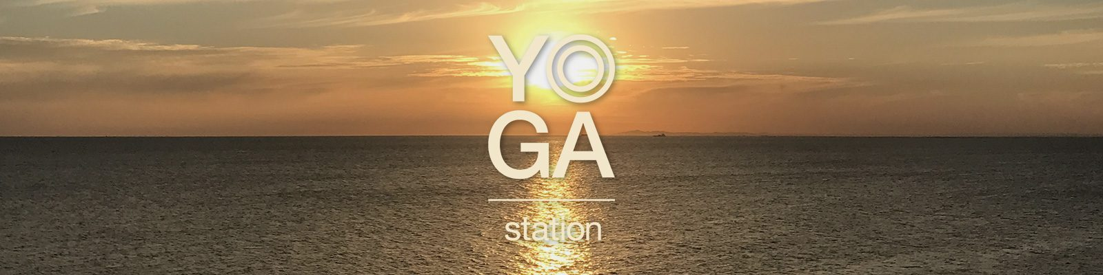 yoga-station-home-sunset