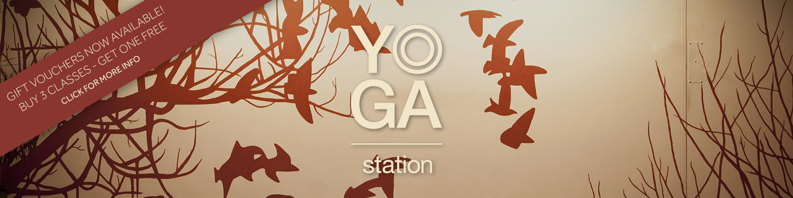 yoga-station-home-wall-gv