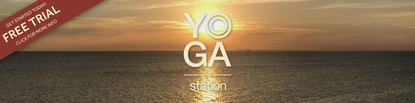 yoga-station-home-sunset-gv
