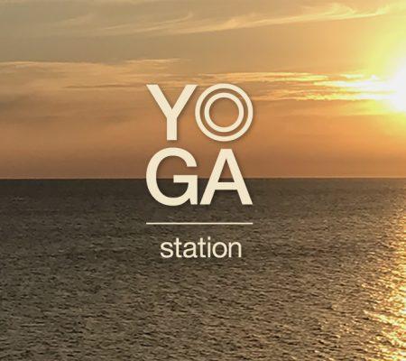 yoga-station-home-sunset-gv