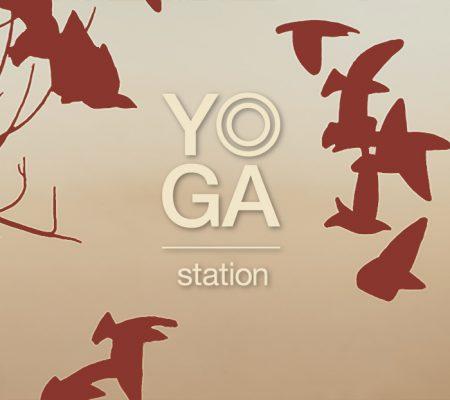 yoga-station-home-wall-gv